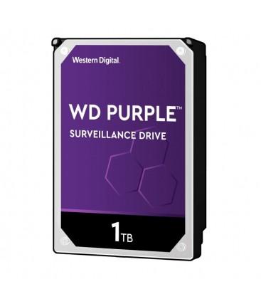 WD Purple™ 1TB 64MB SATA WD10PURZ