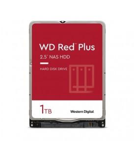 WD Red™ Plus 1TB 16MB SATA WD10JFCX