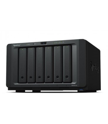 Synology DiskStation DS1621xs+ NAS