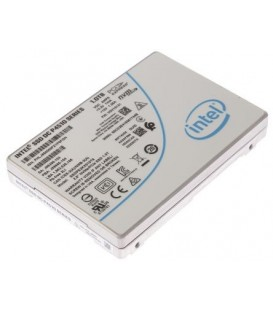 Intel DC P4510 Series U.2 NVMe 1TB - SSDPE2KX010T801