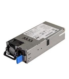 QNAP PWR-PSU-300W-DT02 300W Power Supply Unit