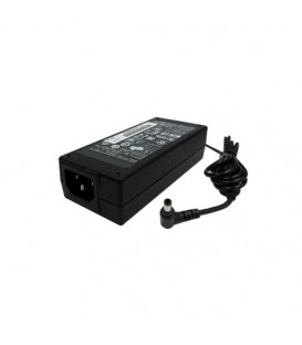 QNAP PWR-ADAPTER-60W-A01 60W Power Adapter for 2-bay NAS