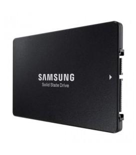 Samsung Datacenter SSD PM883 240GB MZ7LH240HAHQ