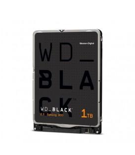 WD_BLACK™ Performance Mobile 1TB 64MB SATA WD10SPSX