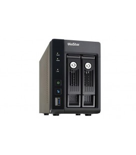 QNAP QVP-21A-04CH (4-16 Channels) QVR Pro Appliance NVR