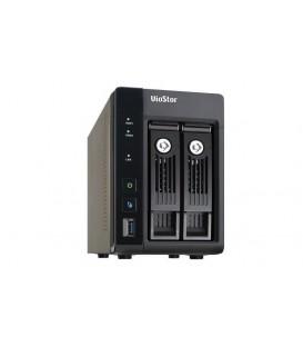 QNAP QVP-21A (8-16 Channels) QVR Pro Appliance NVR
