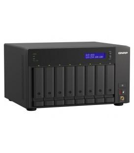 QNAP QVP-85A (8-48 Channels) QVR Pro Appliance NVR