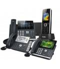 VOIP Telefonia IP