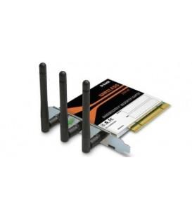 Schede di Rete Wireless
