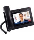 VOIP Video Telefonia IP