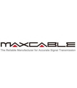 MAXCABLE