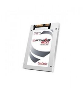 Hard Disk SAS SSD 2.5''