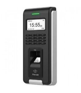 Biometrico Impronte Digitali & RFID