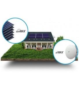 Pannelli Solare