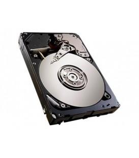 Hard Disk SAS 2.5''