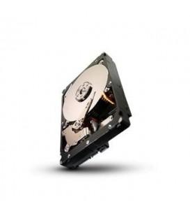 Hard Disk SAS 3.5''