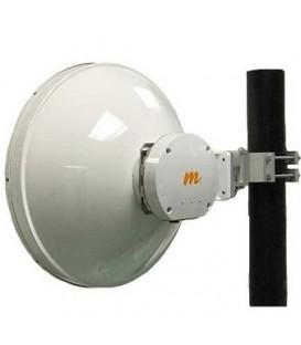 Wireless Antenna/AP 10-11 GHz