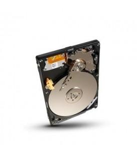 Hard Disk SATA 2.5''