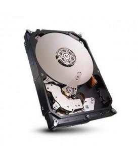Hard Disk SATA 3.5''