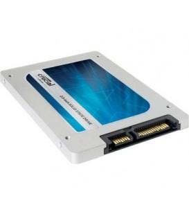 Hard Disk SSD 2.5''