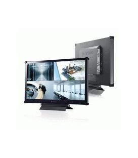 Monitor per CCTV