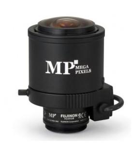 Obiettivi (Lens)