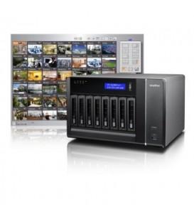 NVR Desktop/Tower