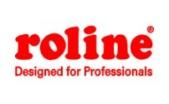 Roline